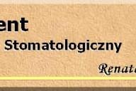 Re Dent Gabinet Stomatologiczny Renata Gałka, ul. ks. Goliana 4a, Wieliczka