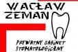 Wacław Zeman Prywatny Gabinet Stomatologiczny