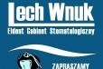 Eldent Gabinet Stomatologiczny Lech Wnuk