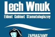 Eldent Gabinet Stomatologiczny Lech Wnuk, ul. Aleksandry 19 / Bieżanów Nowy /, Kraków