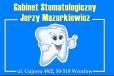 Gabinet Stomatologiczny Jerzy Mazurkiewicz