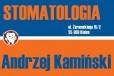 Andrzej Kamiński Stomatologia