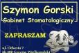 Szymon Gorski Gabinet Stomatologiczny