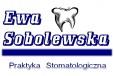 Ewa Sobolewska Praktyka Stomatologiczna