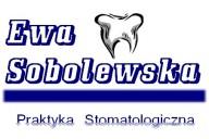 Ewa Sobolewska Praktyka Stomatologiczna , al. Lipowa 8, Trzebiechów