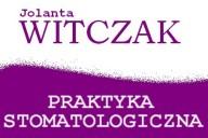 Jolanta Witczak Praktyka Stomatologiczna, ul. Wyspiańskiego 13 pok. 104, Zielona Góra