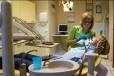 AB-DENT Gabinet Dentystyczny
