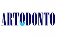 Artodonto Klinika Stomatologiczna Krystyna Mancewicz, ul.Stawki 4A, Warszawa