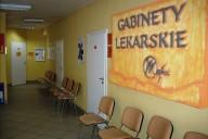 Łukasz Jarkowski Gabinet Stomatologiczny, ul. Mickiewicza 27, Wadowice