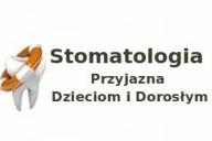 Barbara Urbaniak Gabinet Stomatologiczny, ul. Chłopickiego 33, Łódź