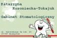 Katarzyna Koroniecka-Tokajuk Gabinet Stomatologiczny