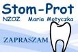 Stom-Prot NSSP ZOZ
