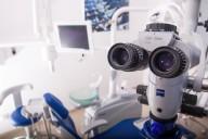 Centrum Implantologii i Stomatologii Estetycznej KORN-MED, ul. św. Urbana 5a, Zabrze