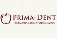 Prima-Dent Prywatna Poradnia Stomatologiczna, ul. Radockiego 154/1, Katowice