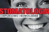 Kazimierz Borowy Specjalistyczny Gabinet Stomatologiczny, ul. Korabnicka 9b, Skawina
