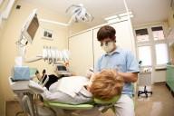 Centrum Implantologii i Stomatologii Estetycznej KORN-MED, ul. 11 Listopada 59, Chorzów