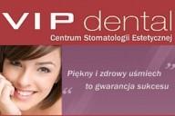 VIP dental Centrum Stomatologii Estetycznej Edyta Szawara, ul. Jana Sawy 1B /1, Lublin