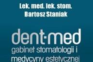 Anna Woźniak Gabinet Stomatologiczny, os. Działyńskiego 1F, Swarzędz