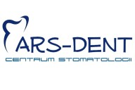 Ars-Dent Centrum Stomatologiczne , ul. Parkowa 8R, Lubin