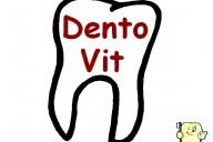Dento-Vit Niepubliczny Zakład Opieki Zdrowotnej Przychodnia Stomatologiczna, ul. Lisowicka 19, Lubliniec