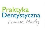 Praktyka Dentystyczna lek.dent. Tomasz Madej, ul. Powstańców Śląskich 8 lok 218, Zawiercie