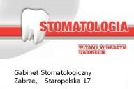 M.M.R. Dental S.C. Małgorzata, Marek Rokiccy, ul. Staropolska 17, Zabrze