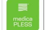 NZOZ Medicapless Sp.J., ul. Kazimierza Wielkiego 4, Pszczyna