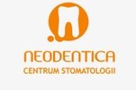 NEODENTICA Centrum Stomatologii, ul. Kartuska 149/4/5, Gdańsk