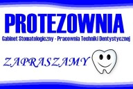 Gabinet Stomatologiczny - Protezownia, ul. M. Skłodowskiej-Curie 39 , Kalisz