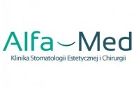 Alfa-Med Klinika Stomatologii Estetycznej i Chirurgii, ul. Pestalozziego 7, Bydgoszcz