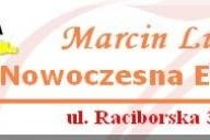 Marcin Luboń Dent - Nowoczesna Endodoncja, ul. Raciborska 38, Rybnik