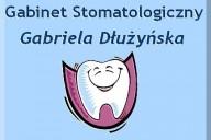 Gabriela Dłużyńska Stomatologia Estetyczna - Gabinet Stomatologiczny, ul. 20-go Stycznia 18, Pabianice