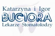 Buciora Katarzyna, Buciora Igor Lekarze Stomatolodzy, ul. Lipowicza 42, Gdańsk