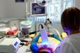 Klinika Stomatologiczno-Implantologiczna MedicoDent