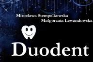 Mirosława Stempelkowska Indywidualna Specjalistyczna Praktyka Lekarska, ul. Olsztyńska 7/1, Gdynia