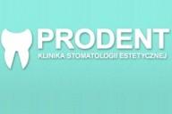 Prodent Urszula Odya, Ewa Odya-Bojanowska, ul. Słonimskiego 1/65, Gdańsk