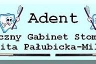 Adent Specjalistyczny Gabinet Stomatologiczny NZOZ Anita Pałubicka-Milczuk, ul. Focha 7/6 , Gdańsk