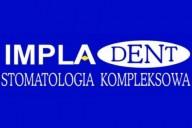 Impladent Stomatologia Kompleksowa, ul. Marusarzówny 31, Jastrzębie Zdrój