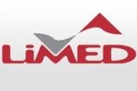 Klinika Ortodoncji i Implantologii LIMED, ul. Ołtaszyńska 37, Wrocław