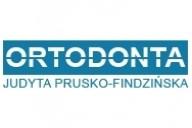 Judyta Prusko-Findzińska spec. ortodonta - NZOZ Ortodonta Stomatolog Chirurg, ul. Parkowa 8, Prudnik