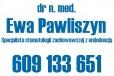 Ewa Pawliszyn Indywidualna Praktyka Stomatologiczna