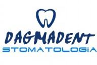 Dagmadent Praktyka Stomatologiczna Dagmara Czapla, ul. Bohaterów Monte Cassino 3, Katowice