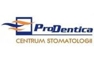 Centrum Stomatologii PRODENTICA, ul. Kotuli 9, Rzeszów