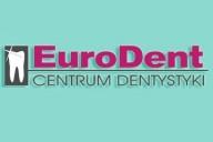 EuroDent Centrum Dentystyki, ul. Krowoderska 51, Kraków
