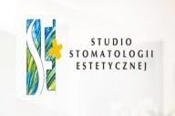 SE+ Studio Stomatologii Estetycznej, ul. Batorego 6/2, Kraków