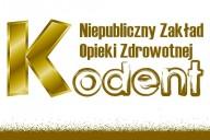 Kodent NZOZ Inga Kołba, ul. Karosek 3, Bochnia