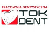 Tokdent - Pracownia Dentystyczna, ul. Poniatowskiego 20, Nowy Sącz