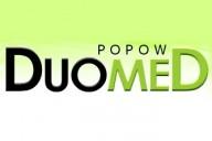 Irena Grygoruk-Popow Gabinet Stomatologiczny Duomed, ul. 11-go Listopada 17, Hajnówka