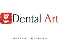 Dental Art dr n. med. Barbara Stawska, pl. Rodła 8, Szczecin