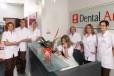 Dental Art dr n. med. Barbara Stawska